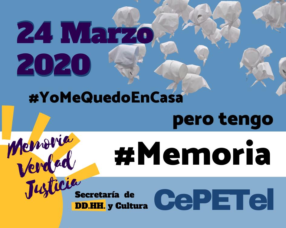 Memoria20-1