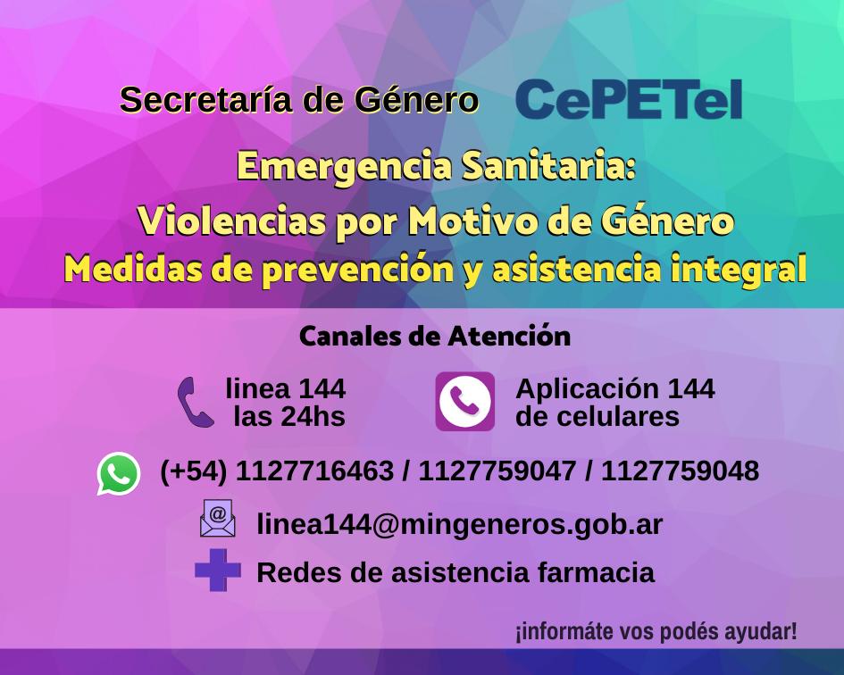emergenciasanitaria2020
