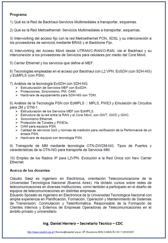 ST-061020-Capacitacion-2020-Redes-de-backhaul-2