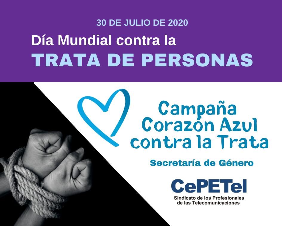CorazonazulcontralaTrata20