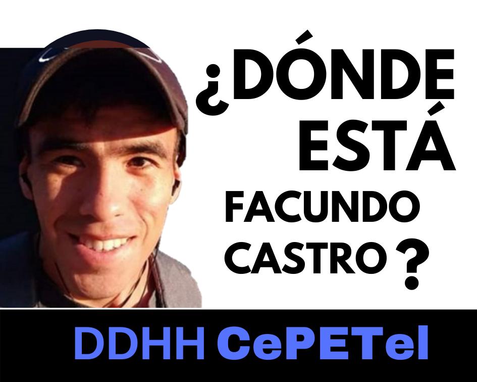 DondeEstaFacundo20