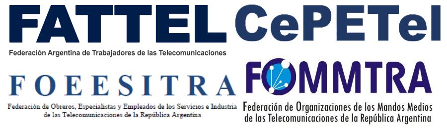 Comunicado MUS 11-08-2020 Paritaria 2020 2021