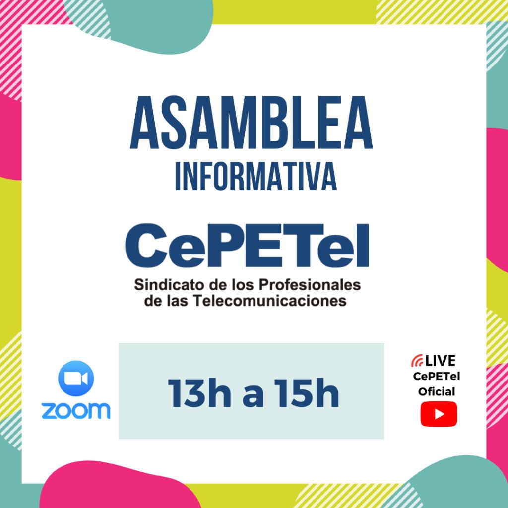 Asamblea2708202013a15h-1