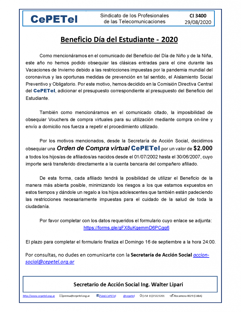 CI-3400-AS-beneficio-de-dia-de-estudiante-2020