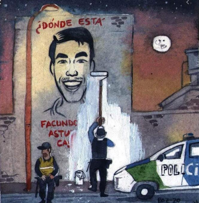 Facundo-Castro
