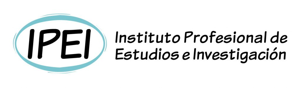 ADHESIÓN AL CENTRO DE INNOVACIÓN DE LOS TRABAJADORES (CITRA)
