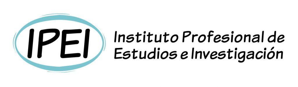IPEI_logo-para-pantalla-01-2