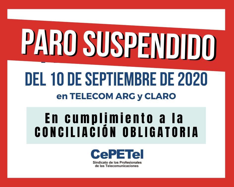 SUSP_PARO10092020-1