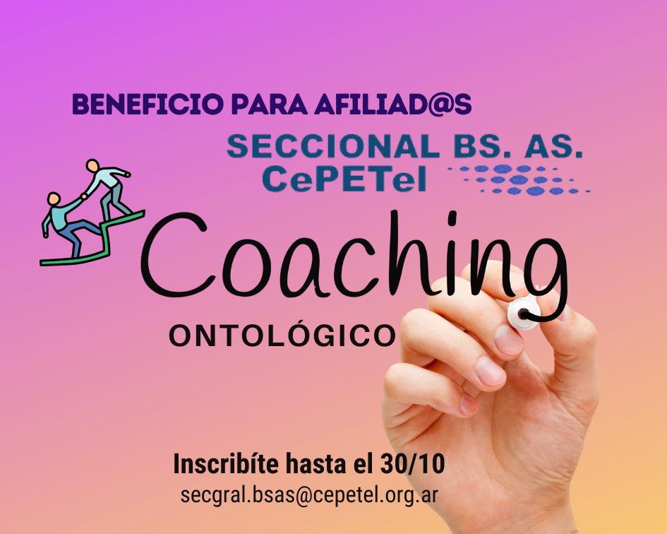 ontologico3010-1