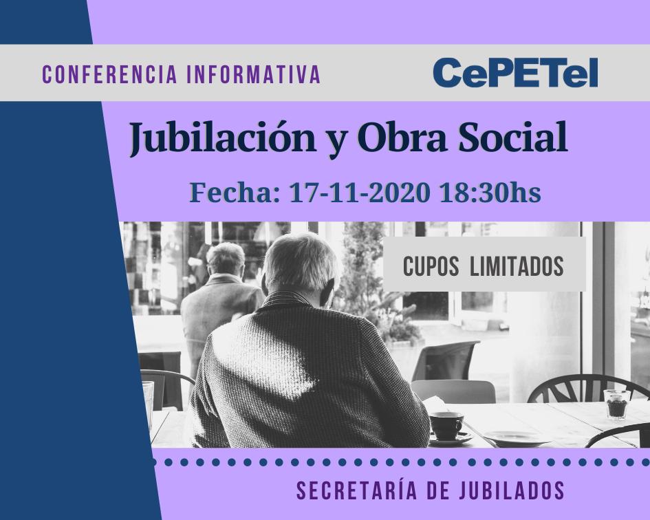 171120-Conferencia-informativa-jubilacion-y-obrasocial