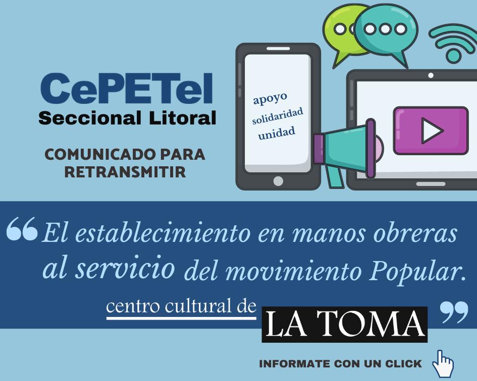 51120_Apoyo_CentroCultLatoma