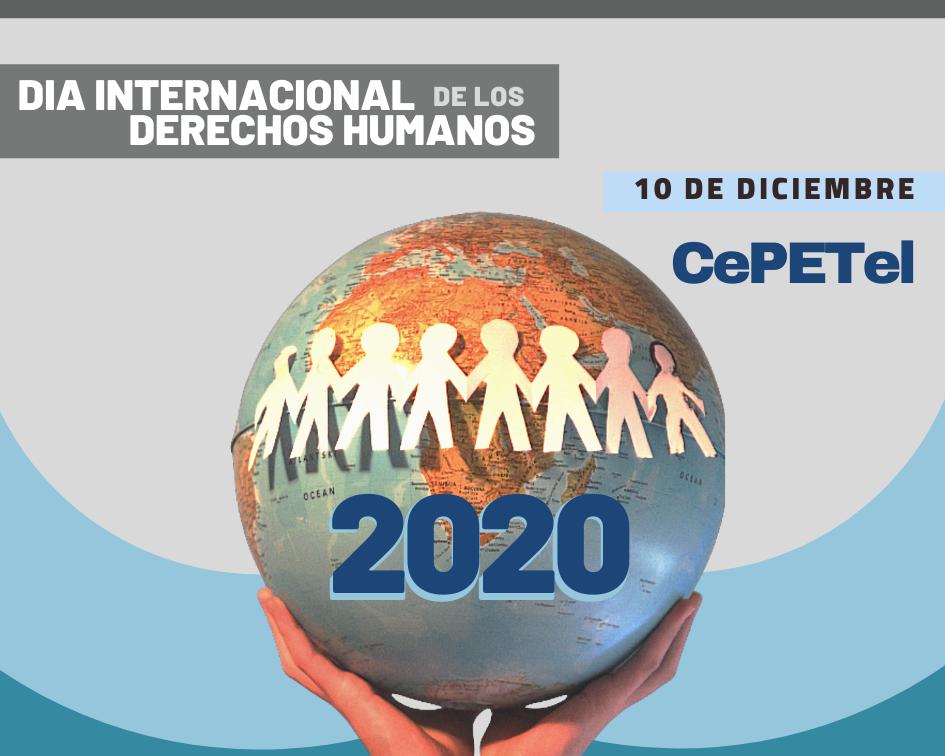 Derecho-10-12-2020
