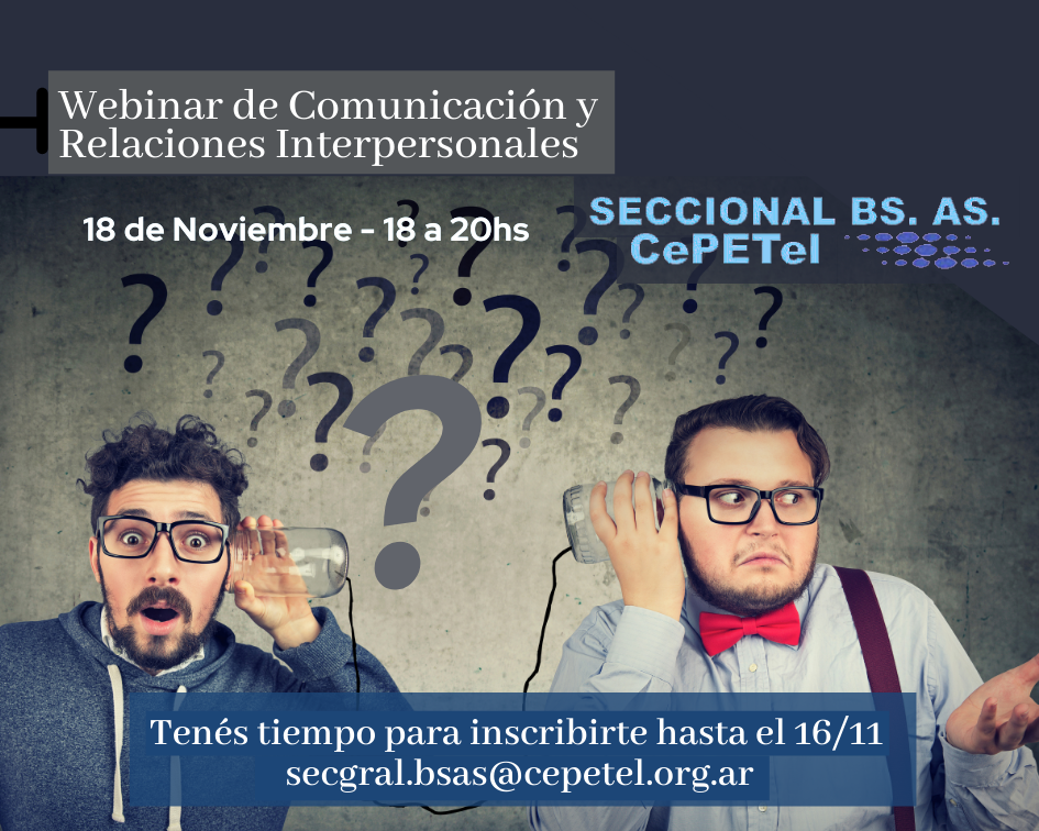 dt-Webinar-Comunicacion-y-RelacionesInterpersonales
