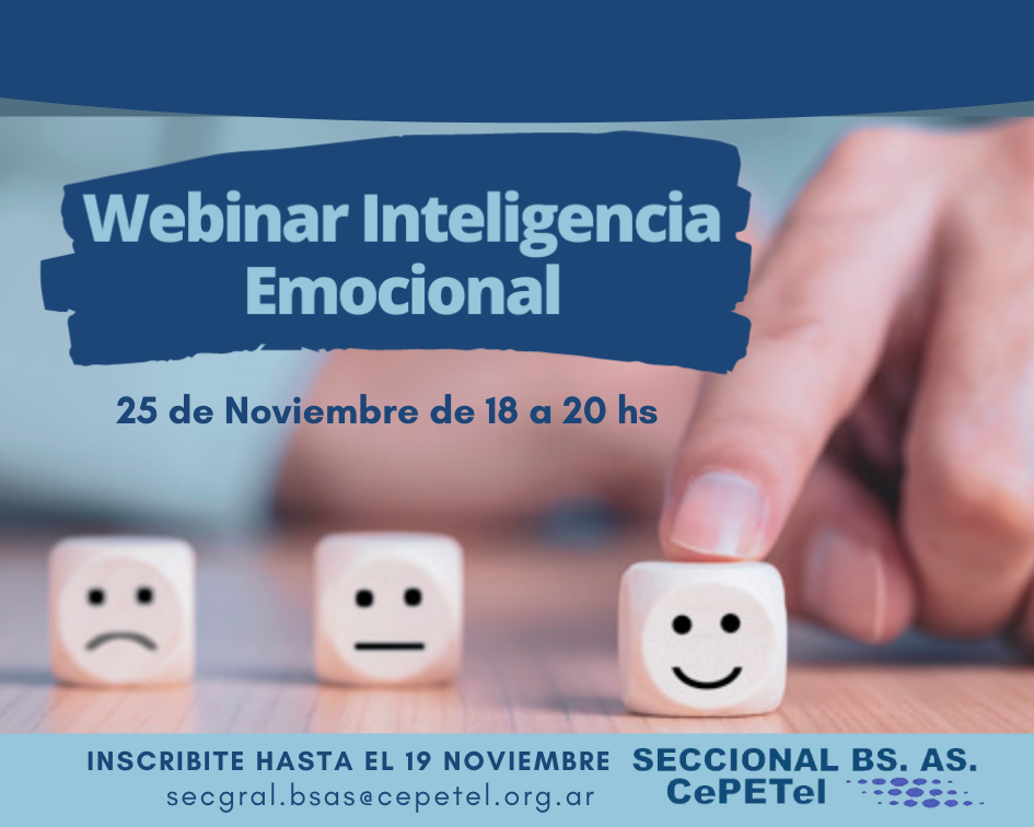 webinar-inteligencia-emocional-1