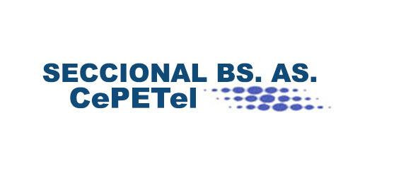 CePETel.bs_.as_