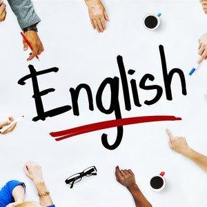 profesor-home-clases-asesorias-ingles-todos-los-niveles-por-skype-cdmx