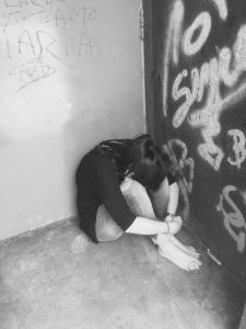 1- La raíz del femicidio de Elisa Ronco