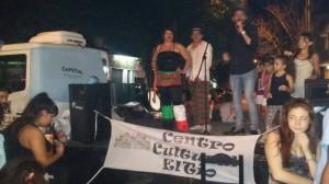 centro-cultural-el-tio-2